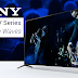 The Sony X950H Series TV Is Making Waves