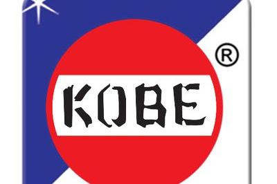 Lowongan PT. Kobe Boga Utama Pekanbaru Februari 2019