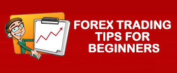 How to Start Forex business in Nigeria