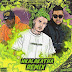 """AKA & Riky Rick Join Costa Titch On """"Nkalakatha"""" Remix"""