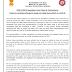 RRB ALP 2018 Notice Regarding Issues in CBAT