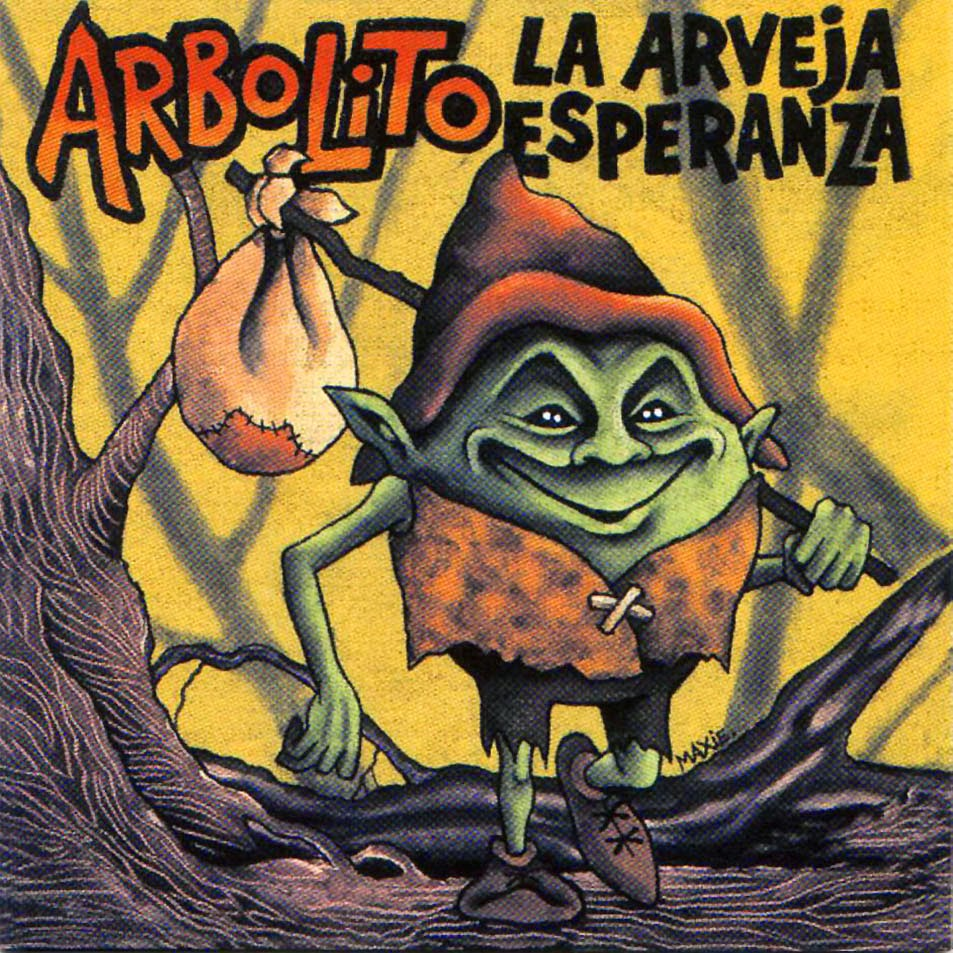 arbolito+la+arveja+esperanza+frontal1
