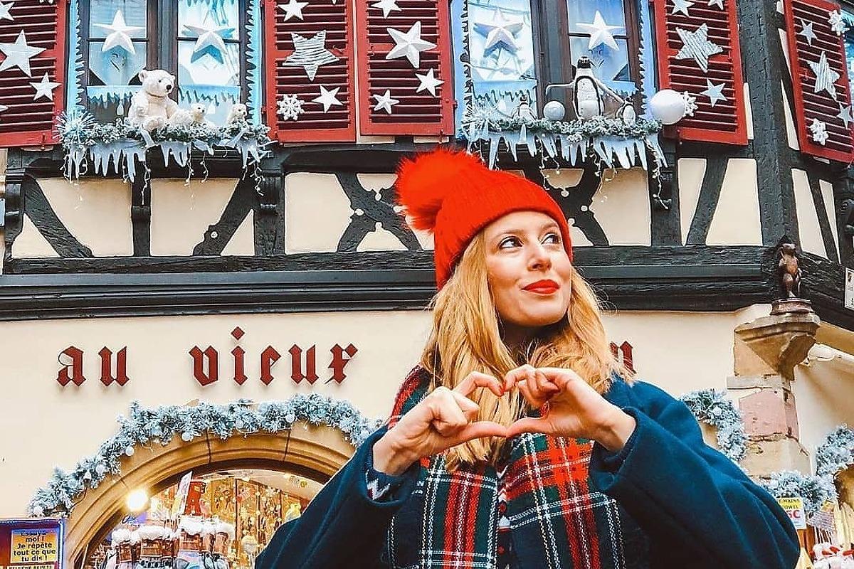 francuska-colmar-praznik-blagdan-nova-godina-božić-putovanja