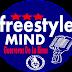 Freestyle desde San Antonio de Prado