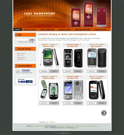 http://script-toko-online.blogspot.co.id/2011/08/kode-004-rp-75000.html