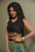 Sushma Raj latest sizzling pics-thumbnail-10