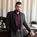 S.O.S.: Seis maneiras de salvar seu negócio antes que ele feche as portas - Artigo de Opinião