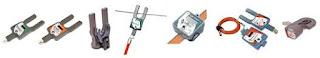Jual Amperimetro Sensorlink Harga Murah