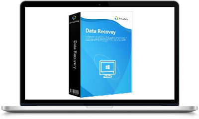 Do Your Data Recovery 7.0 All Edition Full Version