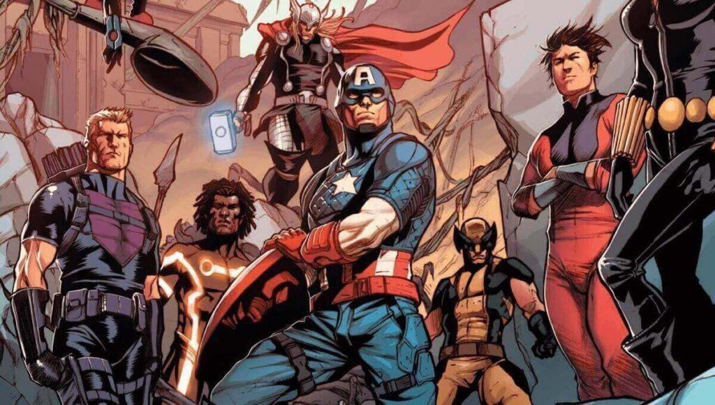 Historiografia: Shang-Chi: A sua origem nos Quadrinhos - GeekBlast