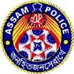 Assam Prison Department, Jail warder, Recruitment