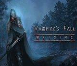 vampires-fall-origins