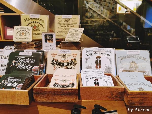 whiskey-Scotia-degustare-impresii