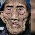 उम्र 256 साल 23 पत्नियां और 200 बच्चे जानिए इस शख्स की लंबी उम्र का राज|What-is-the-secrete-of-longevity