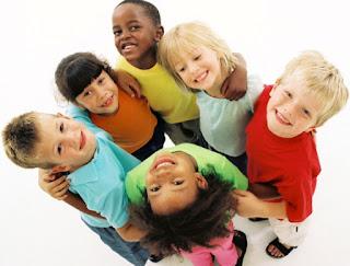 Terapia Infantil em Grupo: Ligue (11) 3367- 7685