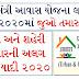 Pradhan Mantri Awas Yojana New List 2020 [Rural+Urban]