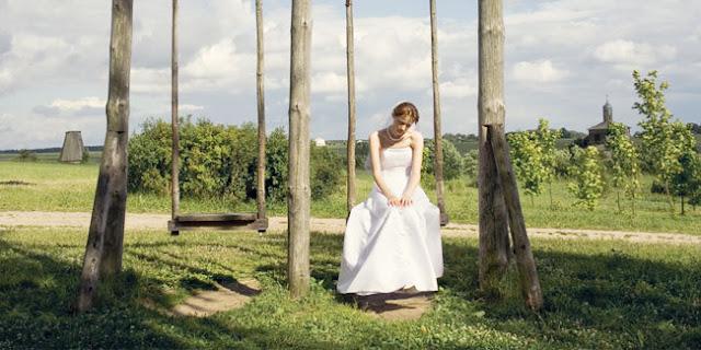 Inilah Godaan BERAT Saat Kamu Mendekati Hari Pernikahan