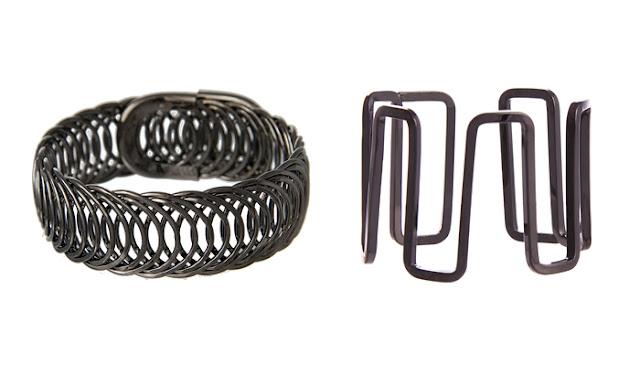 Alerta Trend braceletes!