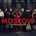 [News] MOSCOW é mais que um filme, é um modelo novo de negócio