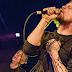 Ícone punk, Black Flag enfim estreia no Brasil