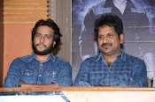 Vasudhaika 1957 movie press meet gallery-thumbnail-4