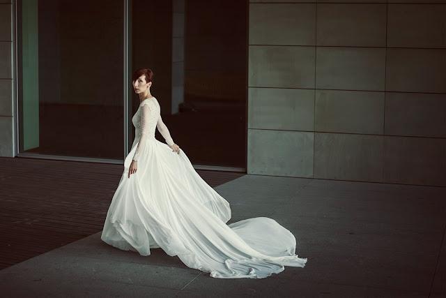 TWÓJ ŚLUB PRZED OBIEKTYWEM: Zephyr Wedding Photography fotografia ślubna, fotograf ślubny, wedding photographer, photoshoot, sesja narzeczeńska, delikatne, fotografia prawdziwa, emocje, uczucia, miłość, delicate, love, emotions, suknia ślubna, wedding dress,modern bride, bride