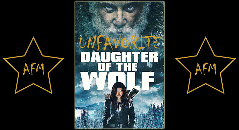 daughter-of-the-wolf
