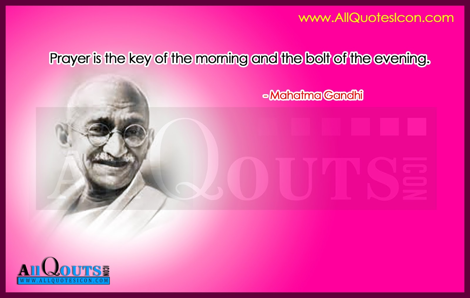 Gandi Picture English mahatma gandi sayings and quotes in english hd wallpapers