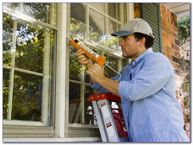 Replacement GLASS Units For Double Glazed WINDOWS Prices