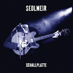 Fr 19.11. Online Ticket Sedlmeir