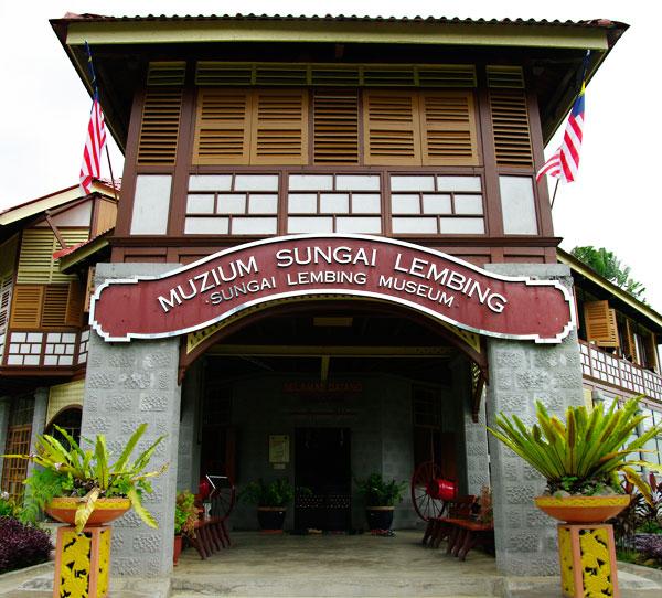 tempat dating di Pahang dating tjeneste valnøtt Creek ca