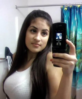 Note About Numbers Asian Dating 86