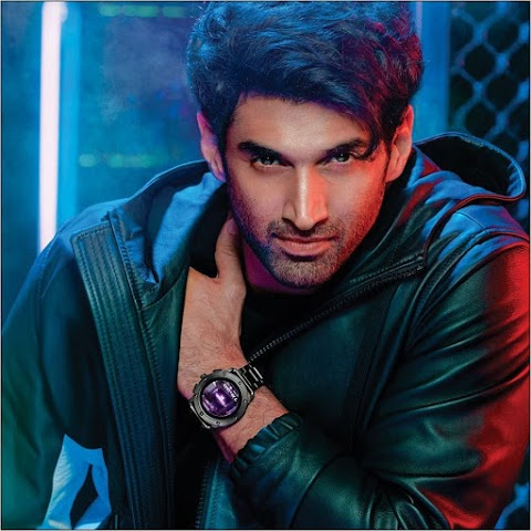 Aditya Roy Kapur Height, Weight, Age, Girlfriends, Biography, Movies List, Controversies and More!!