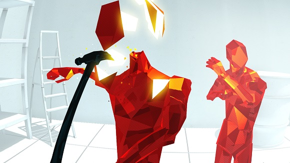 superhot-vr-pc-screenshot-4