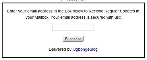 blogger abonelik sistemi