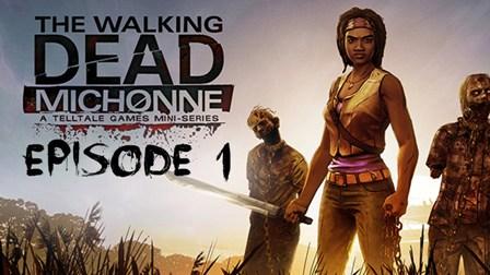 Walking dead season 1 episode 3 free download | Watch Fear