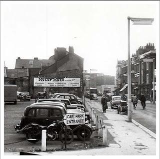 MotorMacs_SidwellStreet_Exeter_1955.jpg