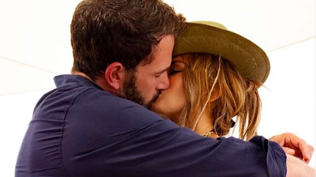 LIFESTYLE | Jennifer Lopez, patrona delle trentenni single