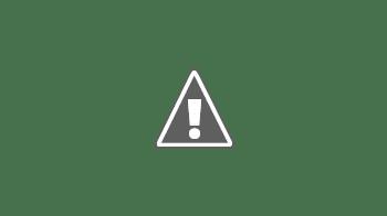 Osomatsu-san 2 (temporada 2) (08/??) (Ligero+HD) (Sub Español) (Mega)