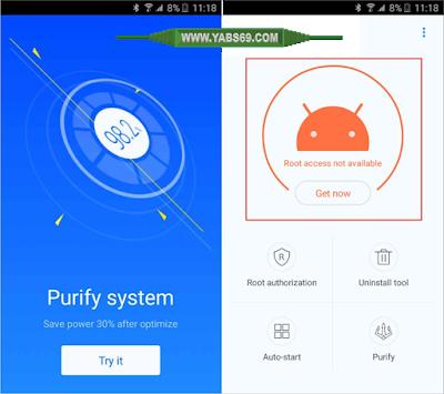 Cara Root Oppo A3s Terbaru Tanpa Pc Tested