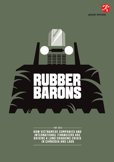 http://truth2power-media.blogspot.com/2015/11/vietnamization-rubber-barons-report-by.html