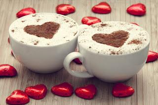 5 idee per una colazione romantica