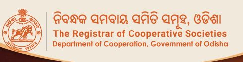 district central cooperative bank