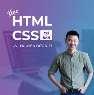 Học HTML/CSS cơ bản qua bài tập thực tế ebook PDF-EPUB-AWZ3-PRC-MOBI