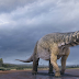 Ανακαλύφθηκε δεινόσαυρος που είχε μήκος όσο ένα γήπεδο μπάσκετ και ύψος δύο ορόφων