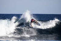 rip curl rottness search surf30 Conner Coffin 0072 Miers