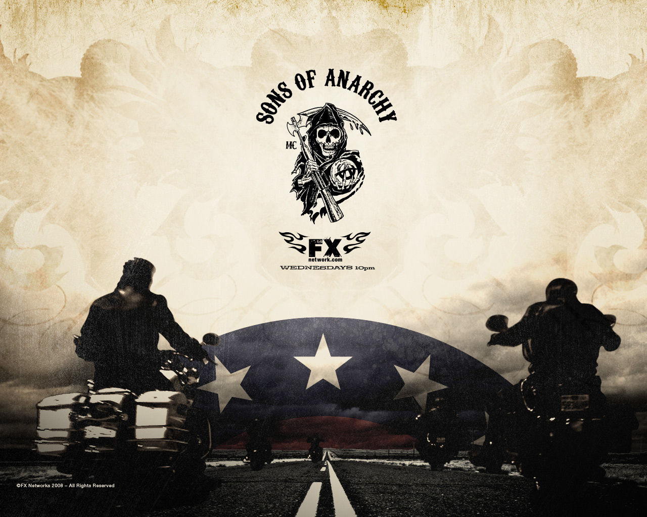 tv_sons_of_anarchy04.jpg
