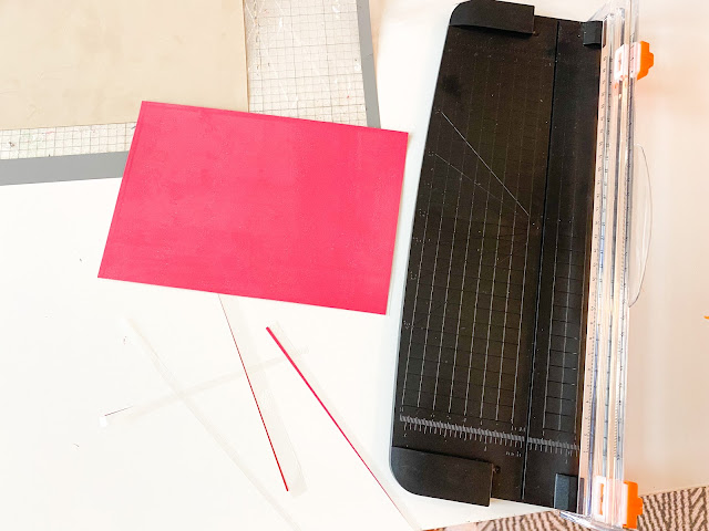 heat press, htv, advanced silhouette tutorial, heat transfer vinyl, weeding box lines