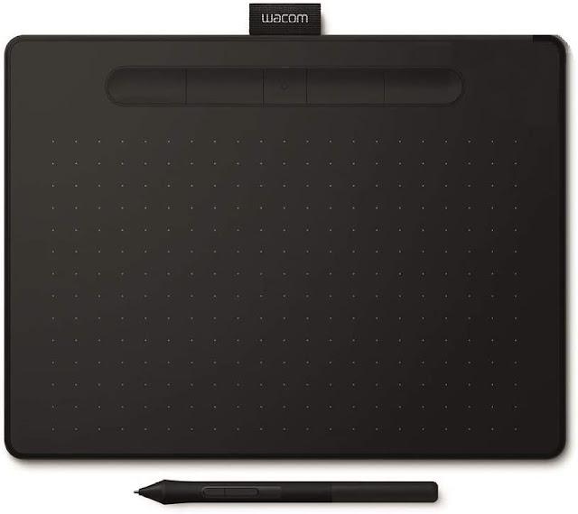 tabletas-gráficas-para-fotografía
