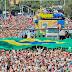 Marcha para Jesus é cancelada em São Paulo